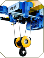Bins Amp Tote Boxes Bilk Containers Hoists Crane Systems